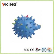 Produtos de China interessantes melhores brinquedos de mastigação para animais de estimação