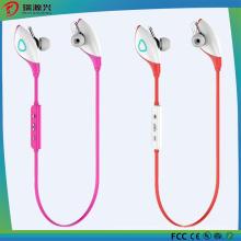 Hot Selling Wireless Stereo Bluetooth Earphone Headphones