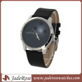 Japan Movt Quartz Stainless Steel Case Watch Water Resistant