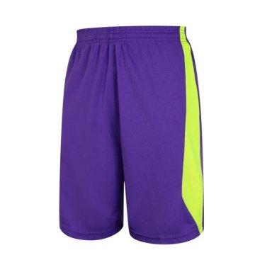 2016 новых дизайнов мужские шорты мужские плавать шорты повседневные шорты баскетбол