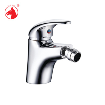 Widely used superior quality modern basin bidet taps