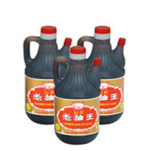 800ml Chine Sauce au soja sombre traditionnelle