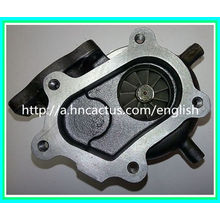 Rhf55 Turbolader Kits 8980302170 für Isuzu 4HK1 Motor