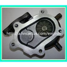 Kits de turbocompresor Rhf55 8980302170 para el motor Isuzu 4HK1
