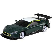 Melhor venda de produtos chineses quentes para 1: 24 RC Car
