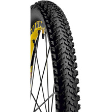 MAVIC CROSSMAX ROAM XL MTB TIRE