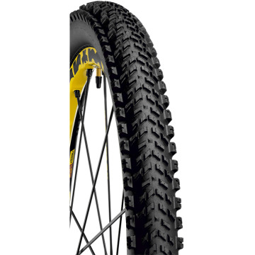 MAVIC CROSSMAX ROAM XL MTBタイヤ