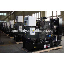 CE Deutz Generatoren 18-120kw