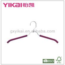 EVA espuma de suspensión de la camisa con la correa de la cremallera