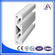 Customized aluminum radiator production line