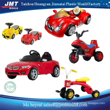 electric car children ride on toy mould