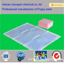 Hot in 2014! Disposable Dog Diapers (ZX-001)