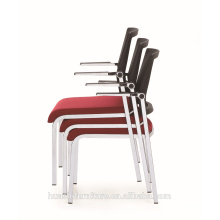 T-082CH high quality and cost effective meeting mesh chair