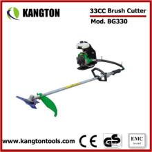 Cortador de escova Honda para ferramentas de jardim (bg330)