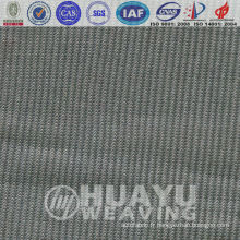 Huayu Mesh Single Knit Fabrics