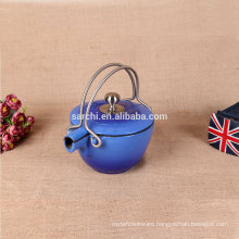 Eco-friendly cast iron tea kettle japanese tea kettles