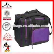 Neue Trend Ball Tote Bag Schüssel Taschen