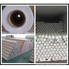 Digital Flex Banner Printing Design White Premium Backlit PVC Banner