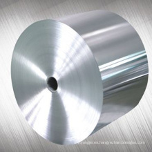 Tiras de aluminio 6061 T6 de bajo precio