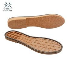 Zapatillas sandalias planas para mujer