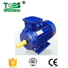 10hp ac electric motors price