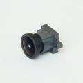 Manual Focus Slr FisheyeCamera Lens
