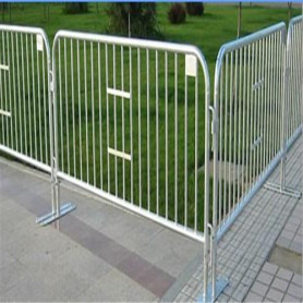 Wholesale Metal Temporary Fence for Road