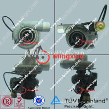 Turbocharger 325C S200 3116T C7 325D 250-7699 171860 177-0440 1956025 178475 OR7979