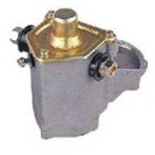 DENSO 2.5 kW solenoide DX/SX