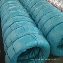 good quality building material galvanized iron wire for binding wire