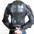 Motocross protective bodyarmor motorcycle racing knight accessories