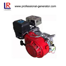 Ohv Type Compact Gasoline Engines 6.5 HP Easy Portability