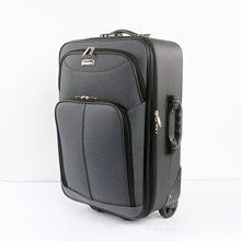 Caixa de carrinho de bagagem de promoção barata