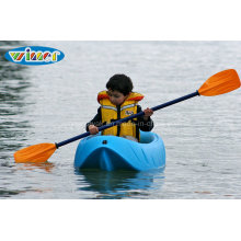 1.8mtrs Kids Sit on Top Kayak