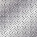 5754 Aluminium tread plate