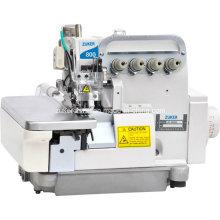 Zuker Pegasus Super alta velocidad Overlock Industrial máquina de coser Overlock (ZK800)