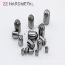 Yk05 Carbide Buttons for Drilling