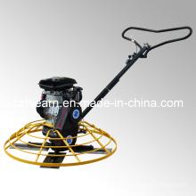 Оборудование для затирки шпателем 900 мм (HR-S90H)