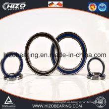 Rodamiento axial de la sección de la fábrica del rodamiento axial / de la pared (618/900, 618 / 900M)