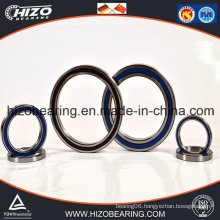Axial Bearing Factory Thin Section/Wall Ball Bearing (618/900, 618/900M)
