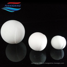 Глинозема шлифовальные мяч для керамики (высокого глинозема шлифовальные мяч ceamic)