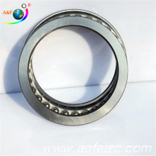 Motorized Surfboard Bearings 51313 Thrust Ball Bearing