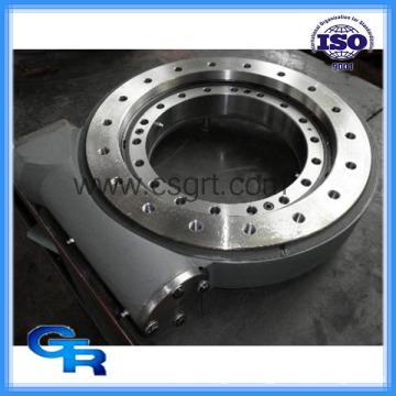 slew drive bearing distributor