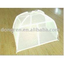 Moustiquaire pour bébés pour moustiquaire mongolie berceau