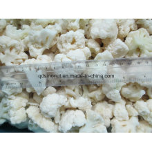 Nouvelle culture de qualité supérieure Chroise Frozen Taille 3cm-5cm (BRC, FDA, ISO, KOSHER, HALAL)