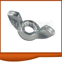 Customized for Standard Wing Nut Wing Nuts DIN315 supply to Cook Islands Importers