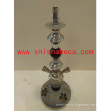 Halin Design Moda alta qualidade Nargile fumar cachimbo Shisha Hookah