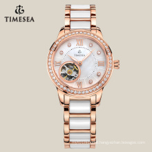 Top Grade Automatic Watch mechanical Watch with Waterproof Quality 71001