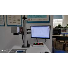 Günstiger UV PVC Rohr Laserdrucker Drucker