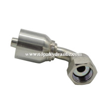 air hydraulic discount brake brass garden fittings